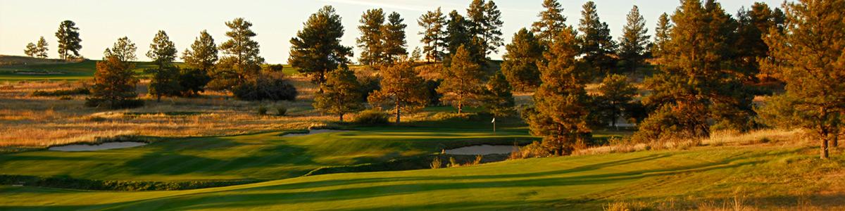 Colorado-Golf-Club-2